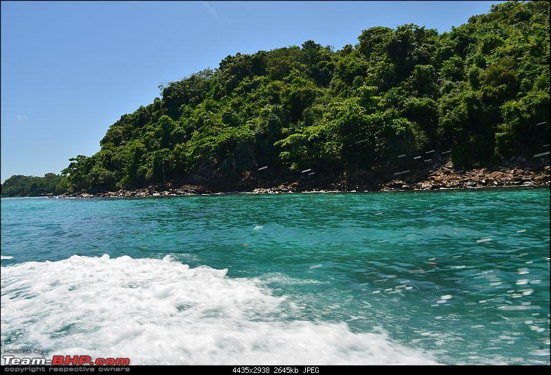 Truly Amazing Thailand: A trip to Phang Nga Bay & Phi Phi Islands-6.jpg