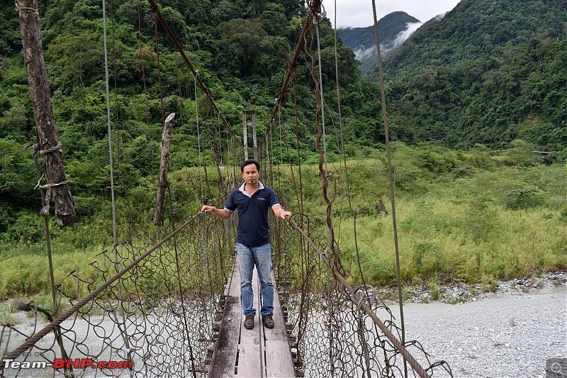Roadtrip to Walong, Arunachal Pradesh-dsc_0132.jpg
