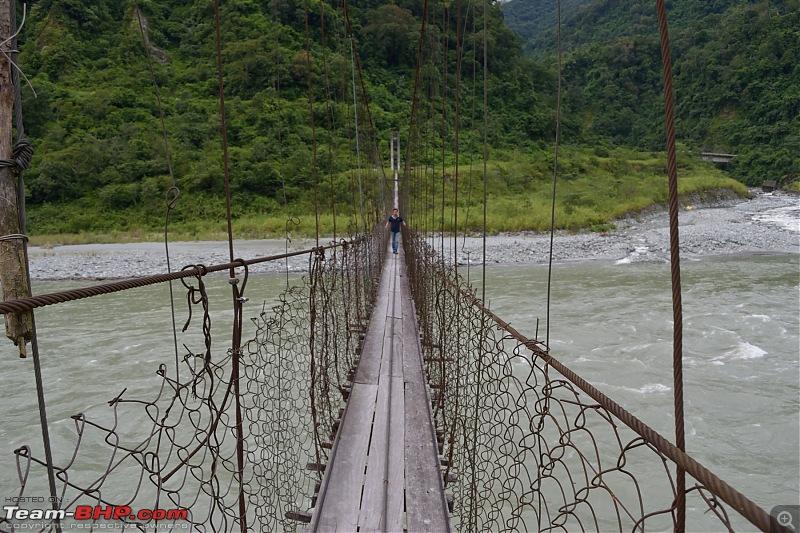 Roadtrip to Walong, Arunachal Pradesh-dsc_0133.jpg