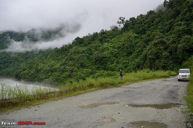Roadtrip to Walong, Arunachal Pradesh-dsc_0155.jpg