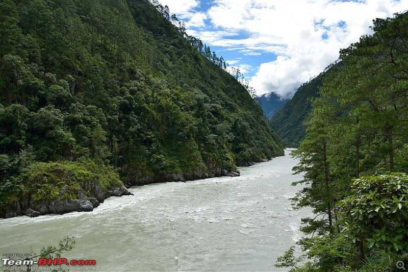 Roadtrip to Walong, Arunachal Pradesh-dsc_0186.jpg