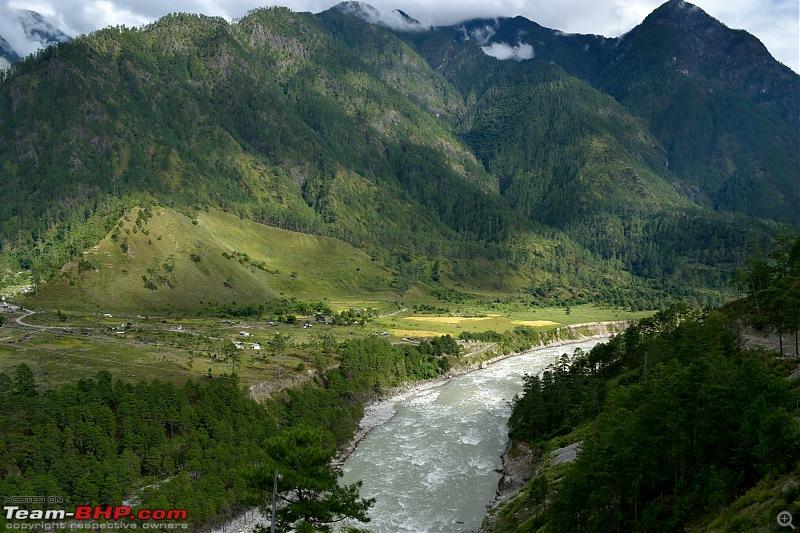 Roadtrip to Walong, Arunachal Pradesh-dsc_0209.jpg