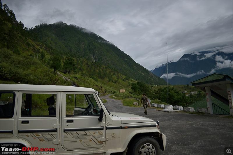 Roadtrip to Walong, Arunachal Pradesh-dsc_0237.jpg