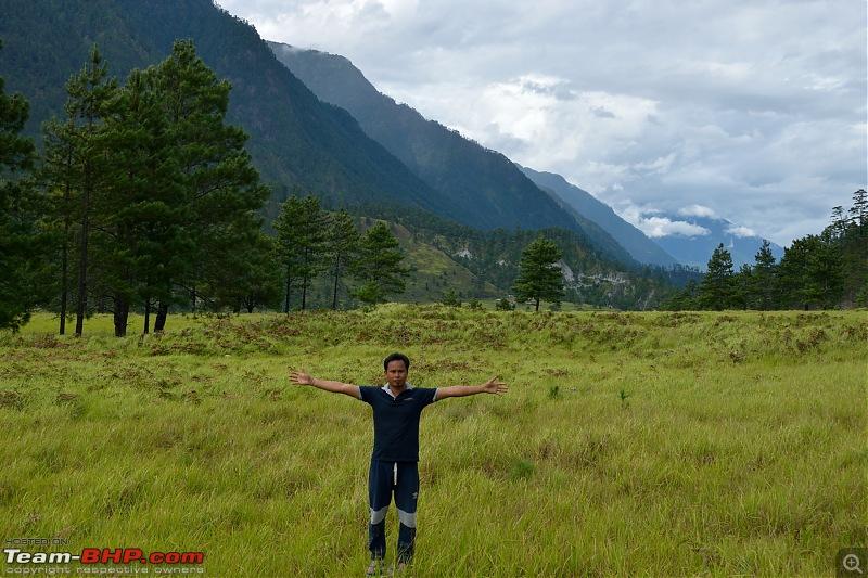 Roadtrip to Walong, Arunachal Pradesh-dsc_0265.jpg