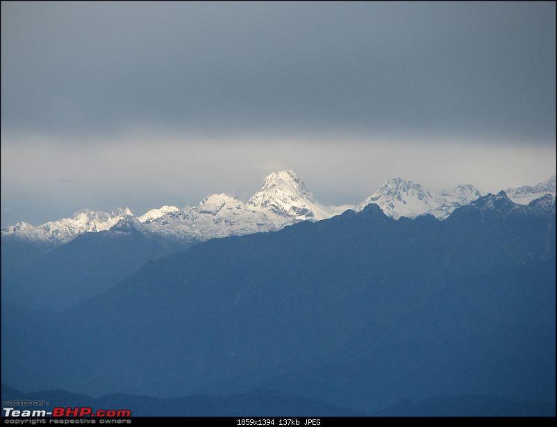 Along the Forgotten Trail- Silk Route-East Sikkim [Pedong-Rishi-Aritar-Zuluk-Jelepla]-img_3749.jpg