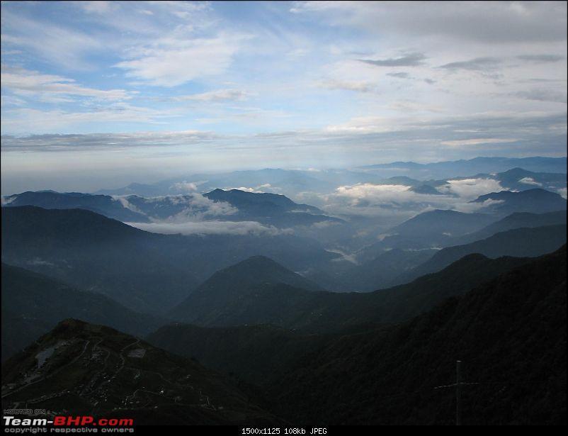 Along the Forgotten Trail- Silk Route-East Sikkim [Pedong-Rishi-Aritar-Zuluk-Jelepla]-img_3623.jpg