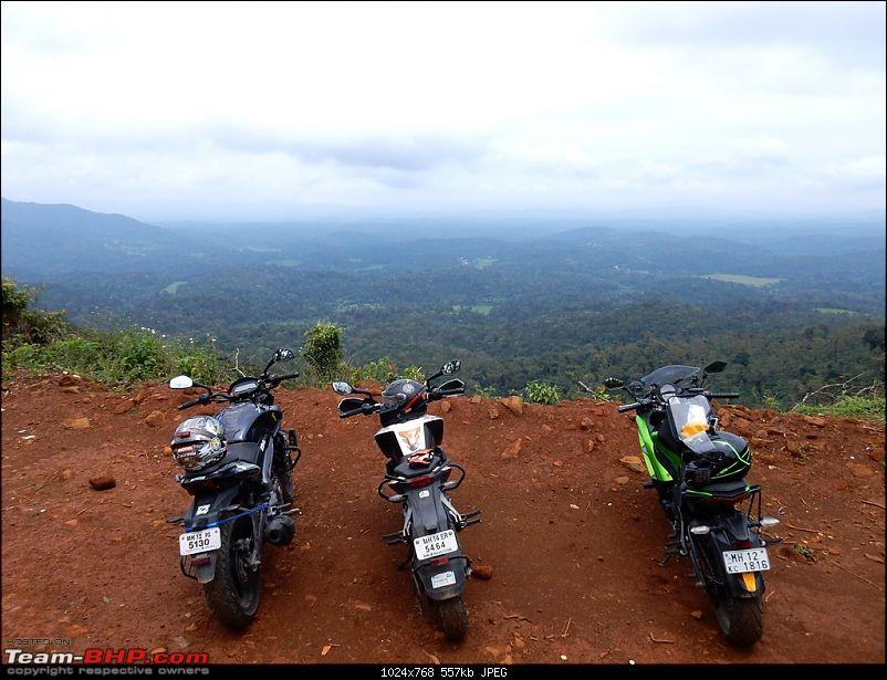 Coorg Ride: 3 friends & 3 Motorcycles-a16.jpg