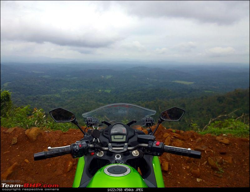 Coorg Ride: 3 friends & 3 Motorcycles-a17.jpg