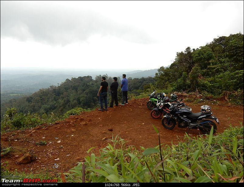 Coorg Ride: 3 friends & 3 Motorcycles-a19.jpg