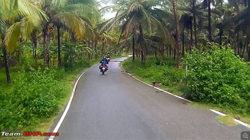 Coorg Ride: 3 friends & 3 Motorcycles-9.jpg
