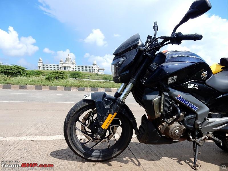 Coorg Ride: 3 friends & 3 Motorcycles-13.jpg
