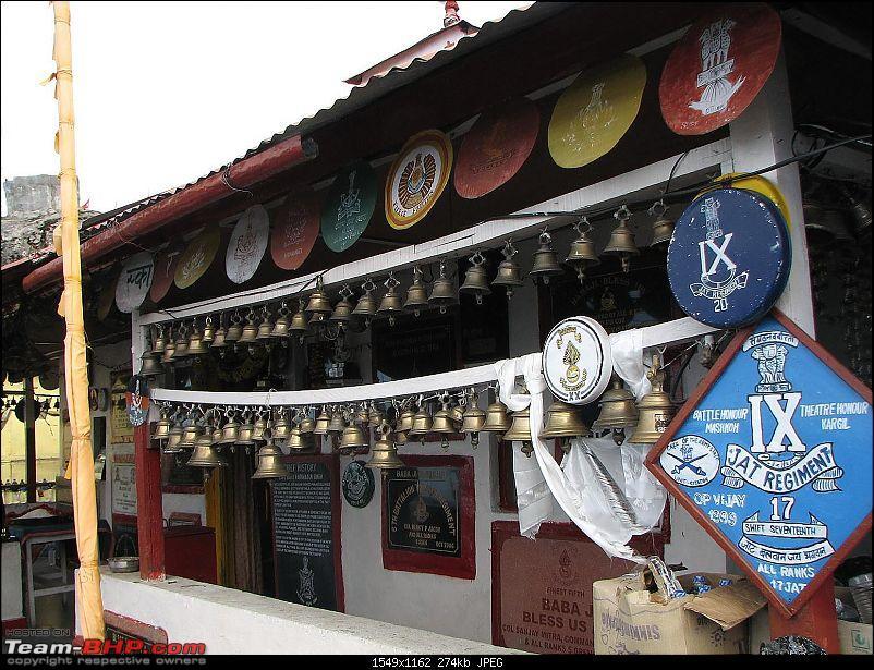 Along the Forgotten Trail- Silk Route-East Sikkim [Pedong-Rishi-Aritar-Zuluk-Jelepla]-img_3784.jpg