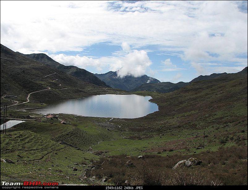 Along the Forgotten Trail- Silk Route-East Sikkim [Pedong-Rishi-Aritar-Zuluk-Jelepla]-img_3820.jpg