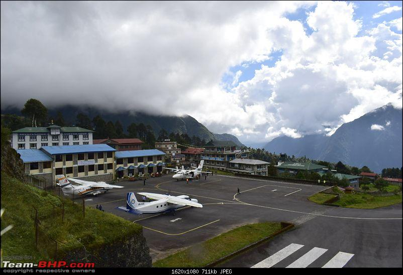 Everest Base Camp Trek - Nepal-lukla-airport.jpg