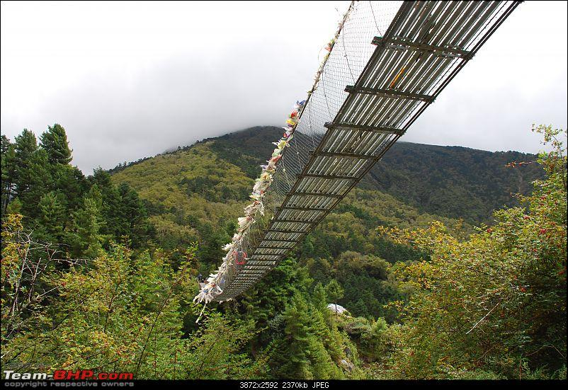 Everest Base Camp Trek - Nepal-suspension-bridge.jpg