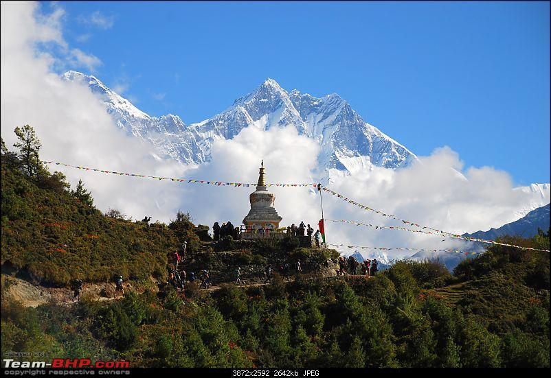 Everest Base Camp Trek - Nepal-mesmerizing.jpg