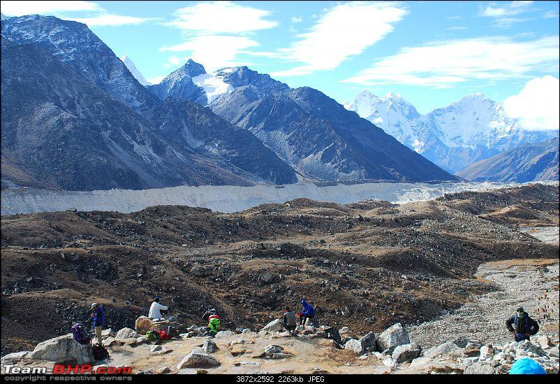 Everest Base Camp Trek - Nepal-water-break.jpg
