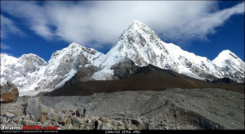 Everest Base Camp Trek - Nepal-mount-pumori.jpg
