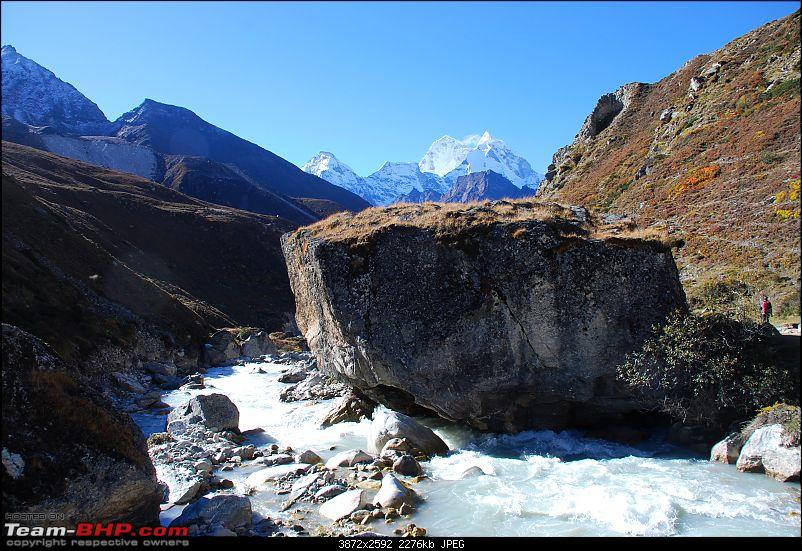 Everest Base Camp Trek - Nepal-dudh-koshi.jpg