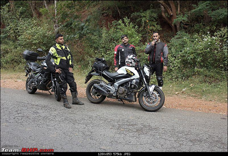 A Fire run & meet with Hydeez - Group Ride to Kodachadri-way-2.jpeg