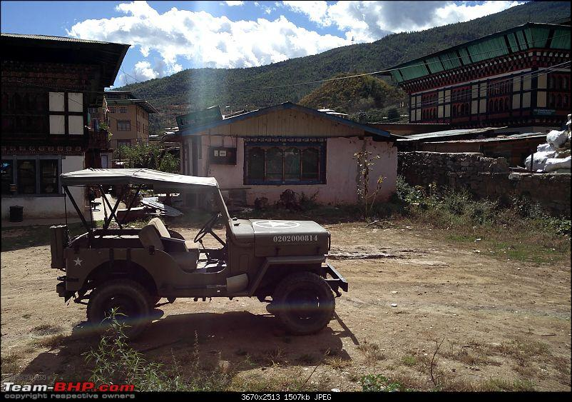 West Bhutan in a Scorpio 4WD-img_20171023_103254.jpg