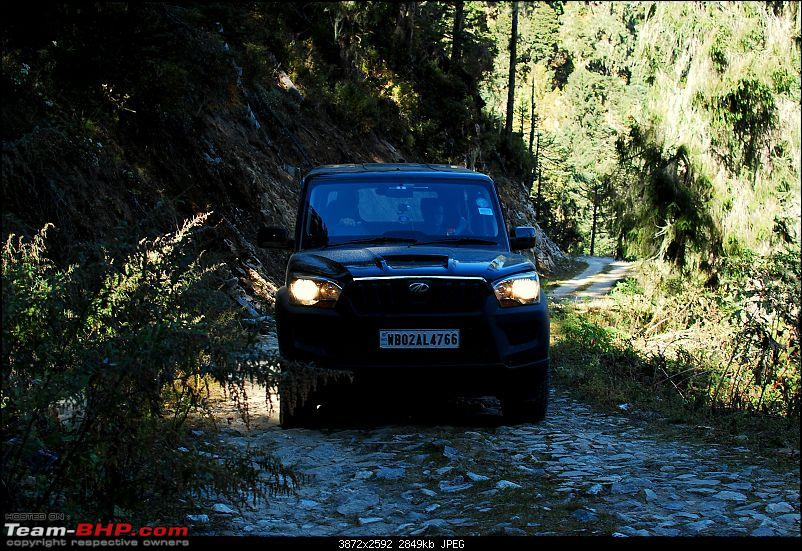 West Bhutan in a Scorpio 4WD-dsc_5451.jpg