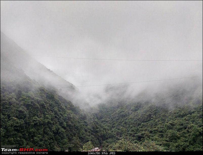 Meghalaya, My home in the abode of clouds-20171208photo00027078.jpg