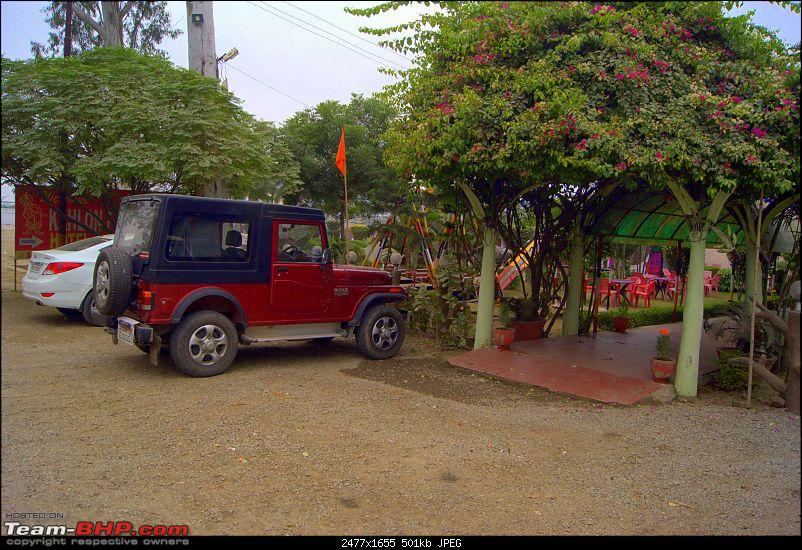 The Red One® (TRO®) Travels: Mukteshwar & Uttarakhand | Our Brass Journey-onward-mukteshwar-3k500.jpg