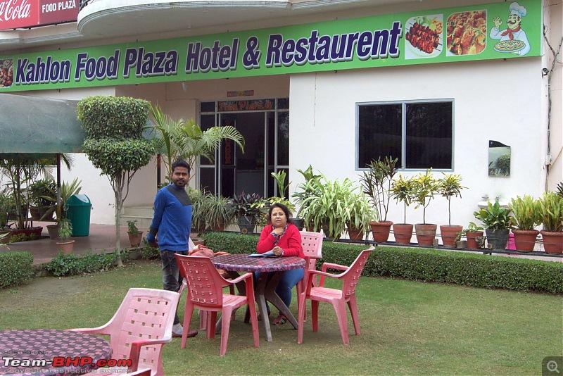 The Red One® (TRO®) Travels: Mukteshwar & Uttarakhand | Our Brass Journey-onward-mukteshwar-4k500.jpg