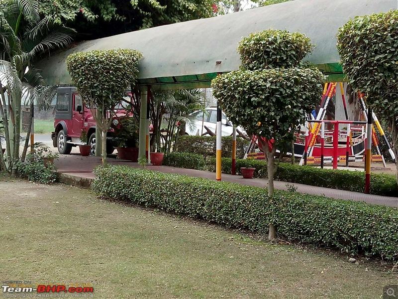 The Red One® (TRO®) Travels: Mukteshwar & Uttarakhand | Our Brass Journey-kahlon-bazpur.jpg