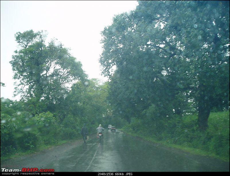 Hyd-Goa Road trip Via Badami-p1010150.jpg