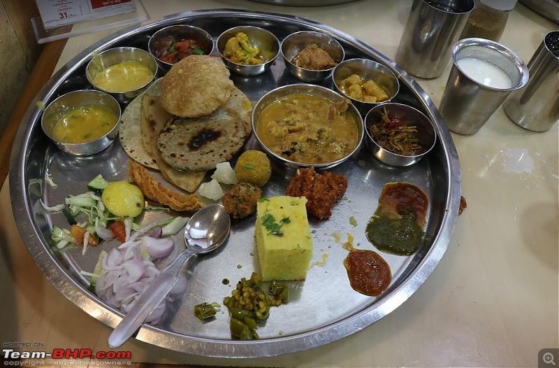 Pics: Delhi-NCR Meet & Drive to Rajasthan-11-day2-.jpg