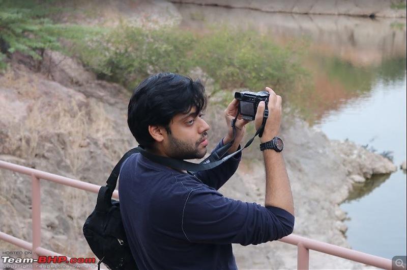 Pics: Delhi-NCR Meet & Drive to Rajasthan-19a-day2-.jpg