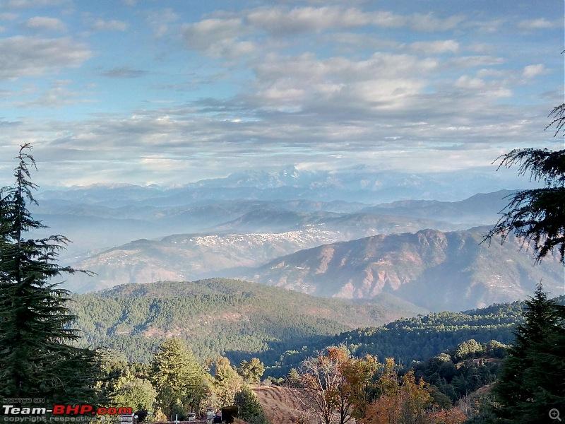 The Red One® (TRO®) Travels: Mukteshwar & Uttarakhand | Our Brass Journey-mukteshwar-view-11k500.jpg