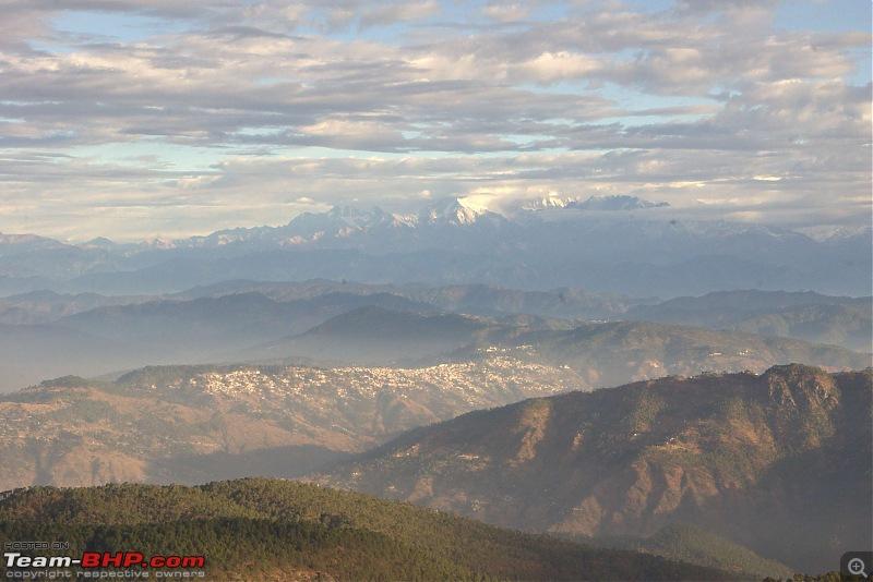 The Red One® (TRO®) Travels: Mukteshwar & Uttarakhand | Our Brass Journey-mukteshwar-view-9k500.jpg
