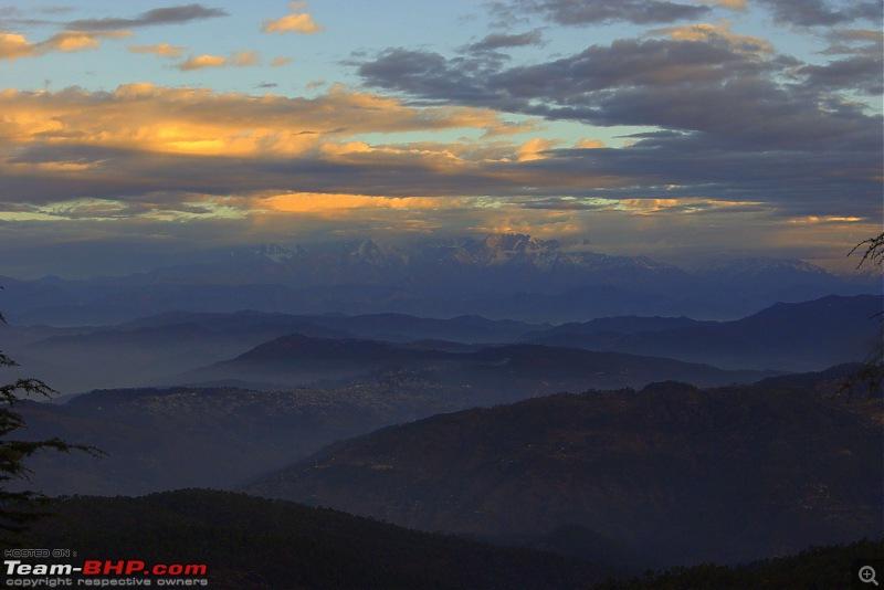 The Red One® (TRO®) Travels: Mukteshwar & Uttarakhand | Our Brass Journey-mukteshwar-view-3k500.jpg