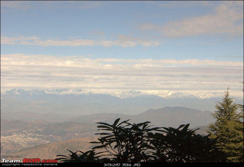 The Red One® (TRO®) Travels: Mukteshwar & Uttarakhand | Our Brass Journey-mukteswar-views-1.jpg