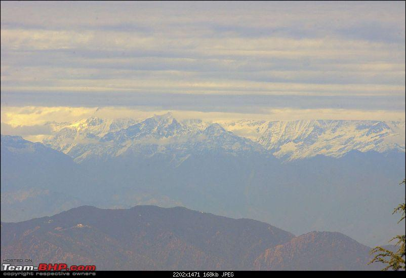 The Red One® (TRO®) Travels: Mukteshwar & Uttarakhand | Our Brass Journey-mukteswar-views-3.jpg