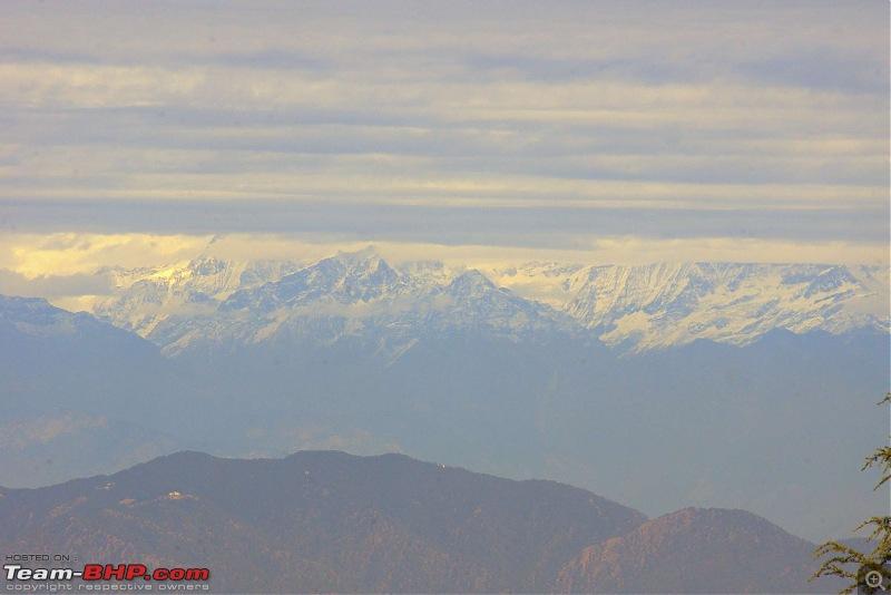 The Red One® (TRO®) Travels: Mukteshwar & Uttarakhand | Our Brass Journey-mukteswar-views-3.jpg