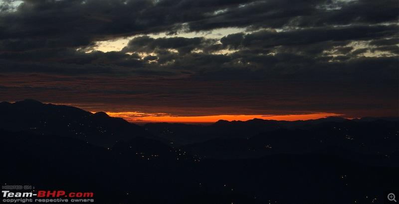 The Red One® (TRO®) Travels: Mukteshwar & Uttarakhand | Our Brass Journey-winterline.jpg