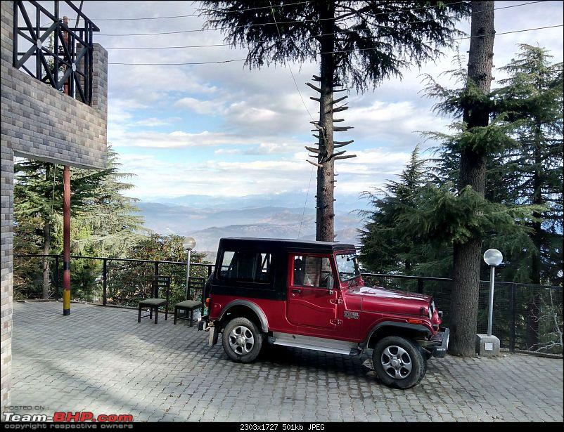 The Red One® (TRO®) Travels: Mukteshwar & Uttarakhand | Our Brass Journey-tropics-2k500.jpg