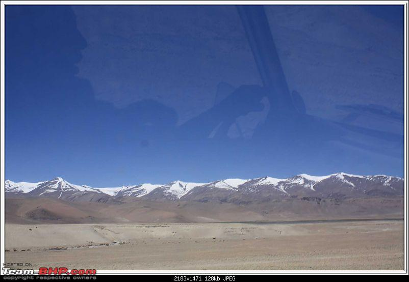 Bangalore to Leh in two Gypsy's- covered 8000 KM in 18 days-p23.jpg
