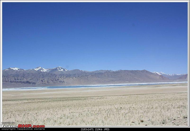 Bangalore to Leh in two Gypsy's- covered 8000 KM in 18 days-p26.jpg
