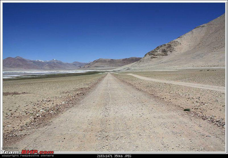Bangalore to Leh in two Gypsy's- covered 8000 KM in 18 days-p29.jpg