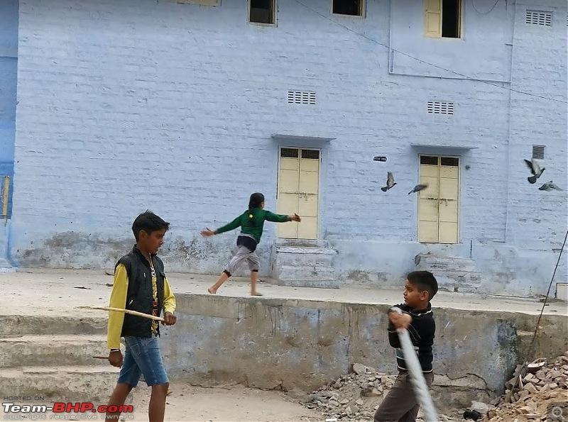Pics: Delhi-NCR Meet & Drive to Rajasthan-21a-day2-.jpg