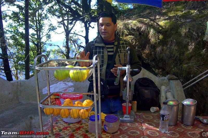 The Red One® (TRO®) Travels: Mukteshwar & Uttarakhand | Our Brass Journey-around_mukteswar-12k500.jpg