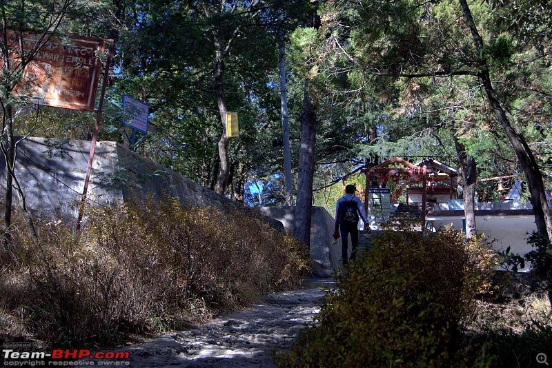 The Red One® (TRO®) Travels: Mukteshwar & Uttarakhand | Our Brass Journey-around_mukteswar-13k500.jpg