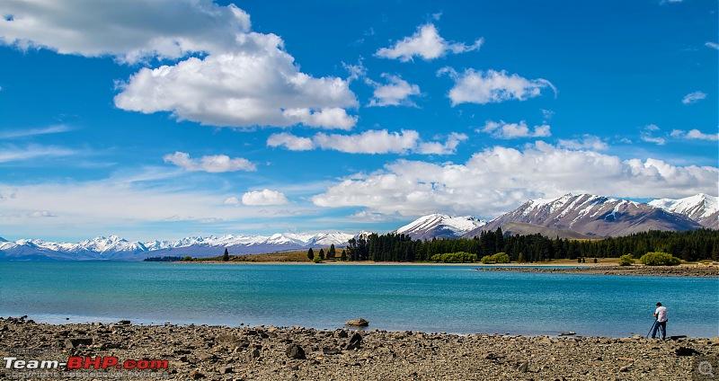 Bonhomie in New Zealand - 5000 kms in 15 days-img_1332.jpg
