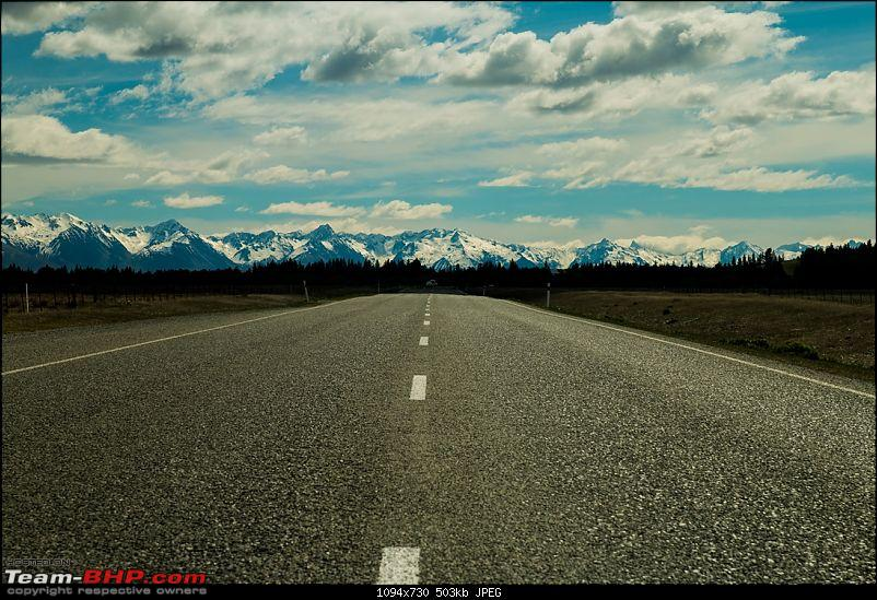 Bonhomie in New Zealand - 5000 kms in 15 days-awesome-road.jpg
