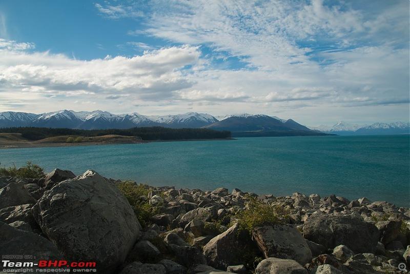 Bonhomie in New Zealand - 5000 kms in 15 days-lake-tekapo-8.jpg